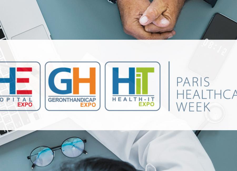 Prévention et sensibilisation, enjeux majeurs du secteur de la santé